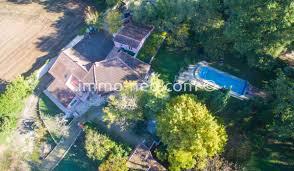 location bureau aix en provence location bureau aix en provence nouveau vente maison villa aix en