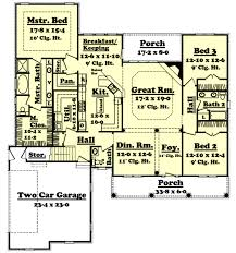 2400 Square Foot House Plans 2400 Square Feet House Plans