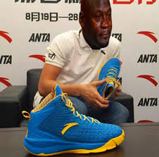 Sneakerhead Meme - 20 times michael jordan cried over sneakers this year sole collector
