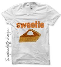thanksgiving tshirts iron on thanksgiving shirt pdf pumpkin pie iron on transfer