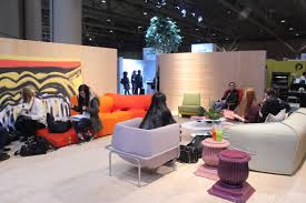 Interior Design Shows Interior Design Show Decor Modern On Cool Fresh Under Interior