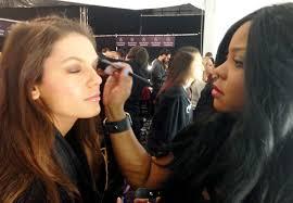 makeup artists school makeup school vizio makeup academy