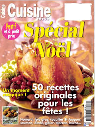 revue cuisine télécharger cuisine revue n 70 novembre 2016 janvier 2017