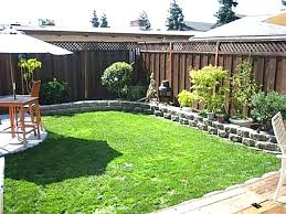 Backyard Corner Ideas Backyard Corner Landscape Ideas Landscaping Ideas For Large