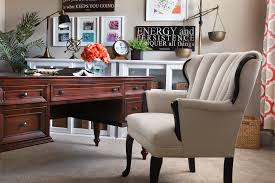 Home Decor Albuquerque Oak Express 101 N Cole Rd Suite Oe Inside The Furniture Row