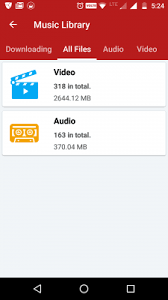 downloader for android downloader for android fvdtube free android app