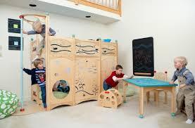 chambre pour enfants les plus belles chambres d enfants qui vous donneront envie d avoir