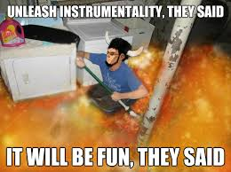 Laundry Room Viking Meme - tumbling down tumbling down tumbling dooooooooooooooooooown