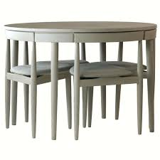small two seat kitchen table small kitchen table 2 chairs best round fabulous sets wall tinyrx co