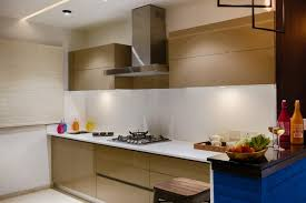 modular kitchen ideas 1 000 modular kitchen design ideas pictures