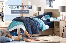 Nba Bed Set by Teen Bedding Furniture U0026 Decor For Teen Bedrooms U0026 Dorm Rooms