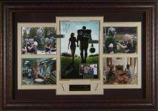 Movie The Blind Side Cast Autographed Sandra Bullock Memorabilia Signed Photos U0026 Other Items