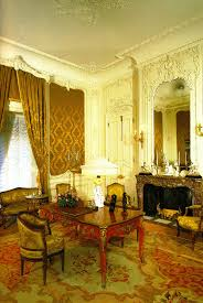 French Style Homes Interior 163 Best Gout Rothschild Style Images On Pinterest English Manor