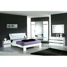 conforama chambre complete adulte chambre chambre adulte design apollina ii x cm achat vente