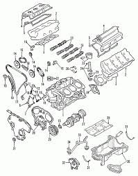 nissan pathfinder engine diagram nissan automotive wiring diagrams