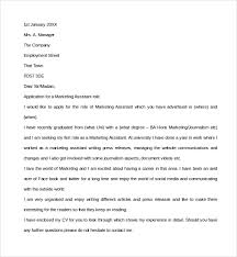 cover letter sample accounting clerk 1 with regard to for graduate