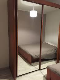 chambre a coucher atlas achetez chambre á coucher occasion annonce vente à annemasse 74