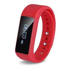 bracelet sleep images Lqm i5 plus smart bracelet bluetooth 4 0 touch screen jpg
