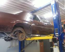 rockin ford22 1981 ford ltd specs photos modification info at