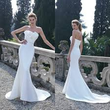 inexpensive wedding gowns canada inexpensive simple wedding dresses supply inexpensive