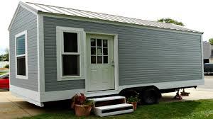 Home Sleek Home Sleek Compact Tiny Home With Plenty Of Storage Small Home Design