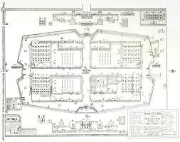 100 fort drum housing floor plans basic rectangular house