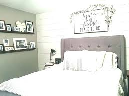 decor ideas for bedroom above headboard decor sowingwellness co