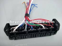 cigarette lighter fan autozone fuse box autozone solved where are the fuses located for a auto to 5