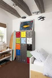 Locker Room Bedroom Set Locker Bedroom Furniture Kid Exquisite Picture Of For Decoration