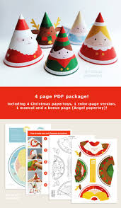 172 best natal origami images on pinterest origami crafts and
