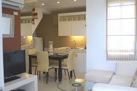 affordable house design philippines gallery of low cost story