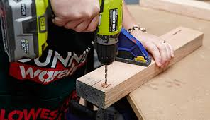 Bench Drill Bunnings How To Make A Hardwood Chair Bunnings Warehouse