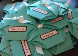 diaper shaped invites for tiffany u0026 co baby shower so cute they