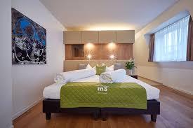 design hotel st anton m3 hotel st anton am arlberg