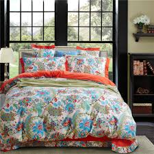 bedroom boho sheet set bohemian duvet covers bohemian bedding set