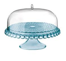 14 cake stand guzzini collection raised cake stand with