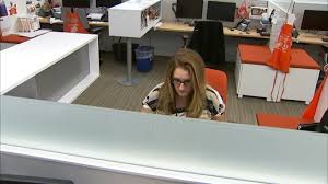 Home Depot Job Atlanta Ga Home Depot Hiring Hundreds Of It Employees Wsb Tv