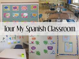 classroom set up and decorations free downloadable