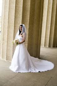 wedding dress quilt uk bustle http bridalmansionoflisle typepad