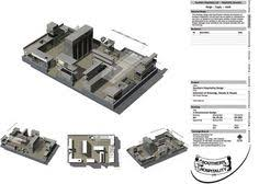Comercial Kitchen Design by Commercial Kitchen Design So Interesting How Many Cooks My