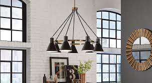 Seagull Lighting Fixtures by Generation Brands Tech Lighting Feiss Monte Carlo Fans Sea