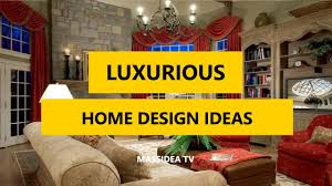 interior design trends 2018 top 45 best design trends for the luxurious home 2018
