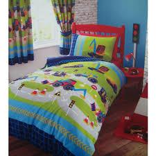 Sports Toddler Bedding Sets Bedding Sports Bedding Sets Foroddler Bedssports Boysheme