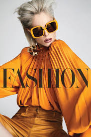 best 25 fashion magazine cover ideas on pinterest fashion