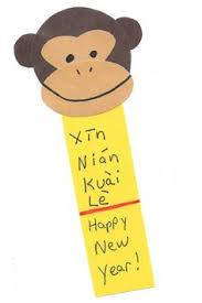 chinese new year get crafty a mini kids craft round up for you