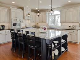Movable Kitchen Islands With Seating by Kitchen Island Awesome Portable Kitchen Island Regarding
