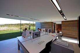 le bureau architecte les 10 bureaux les plus impressionnants jobat be