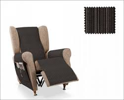 Spandex Chair Cover Rentals Furniture Awesome 92 Marvelous Gallery Of Recliner Chair Covers