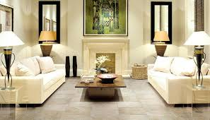 Ceramic Tile Flooring Pros And Cons Advantages Of Tile Flooring Tiles Ceramic Tile Flooring Pros And