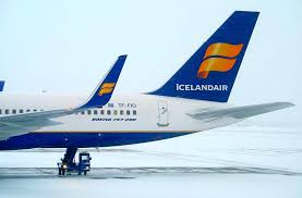 the ultimate guide on how to find cheap flights dang ultimate guide to flights to iceland guide to iceland